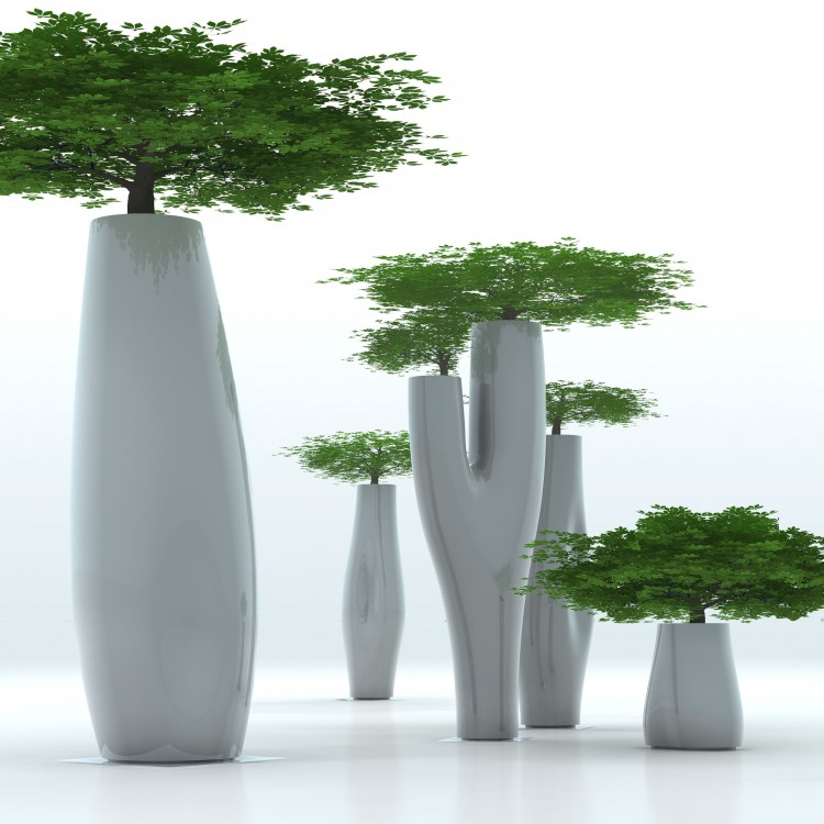 Vase Design Lavieenrouge