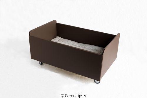berceau_carton