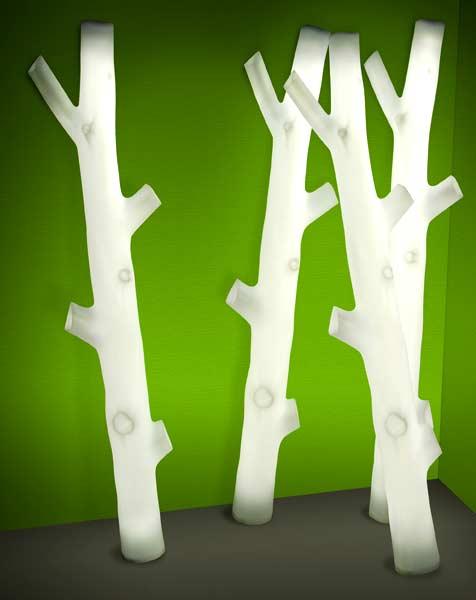 lampe n on design succ s design fashion. Black Bedroom Furniture Sets. Home Design Ideas