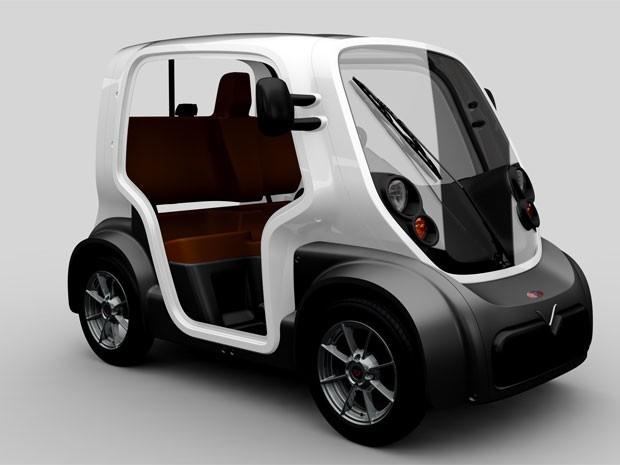 eclectic-vehicule-autonome_620x465